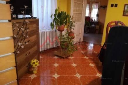 Sarkad 3 szobás családi ház eladó