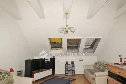 Eladó 3+1 szobás lakás Debrecen a Kassai úton