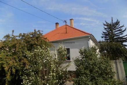 Egyházasfalu eladó családi ház