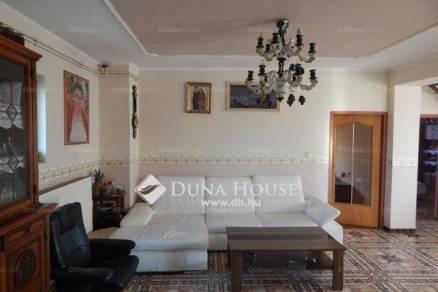 Zalaegerszeg családi ház eladó, Ságodi út, 8+1 szobás