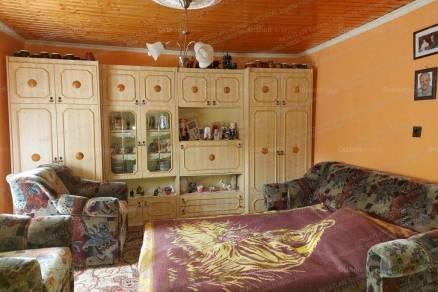 Szolnok családi ház eladó, 2 szobás