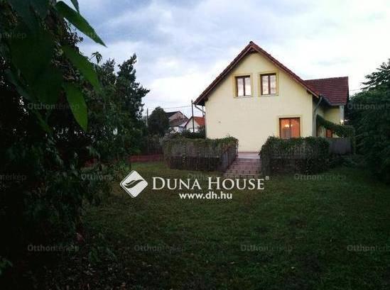 Budapest eladó családi ház, Soroksár, Hunyadi utca, 170 négyzetméteres