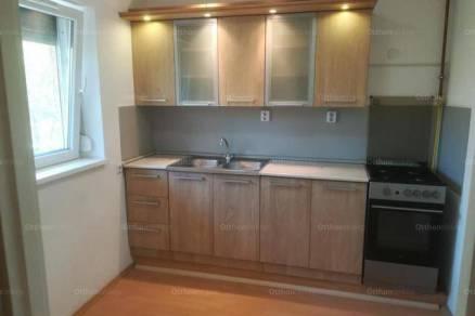 Eladó lakás, Székesfehérvár, 1+1 szobás