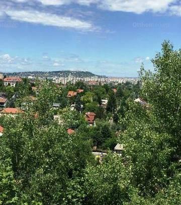 Eladó telek, Budafok, Budapest