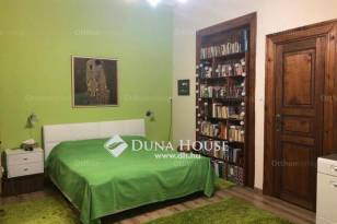 Budapest eladó lakás, Corvinnegyed, Práter utca, 80 négyzetméteres