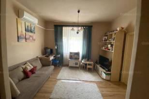 Eladó 2 szobás lakás Angyalföldön, Budapest, Tahi utca