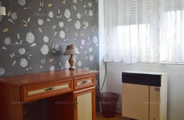 Debreceni eladó lakás, 1+2 szobás, 51 négyzetméteres