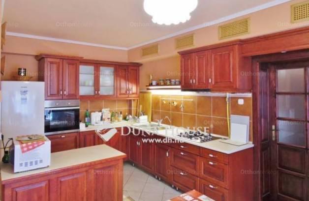 Sárándi ikerház eladó, 109 négyzetméteres, 3 szobás