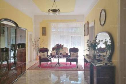Gyomaendrődi családi ház eladó, 192 négyzetméteres