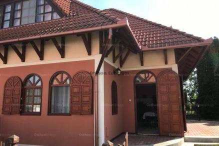 Eladó családi ház, Balatonberény, 5 szobás