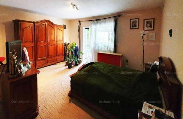 Mátraderecskei családi ház eladó, 120 négyzetméteres, 4 szobás