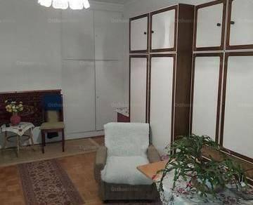 Debreceni eladó lakás, 1+1 szobás