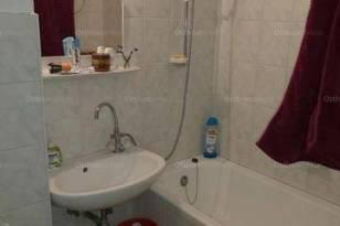 Debreceni eladó lakás, 1+1 szobás, 43 négyzetméteres