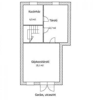 Eladó ikerház Érd, Ürmös utca, 3 szobás