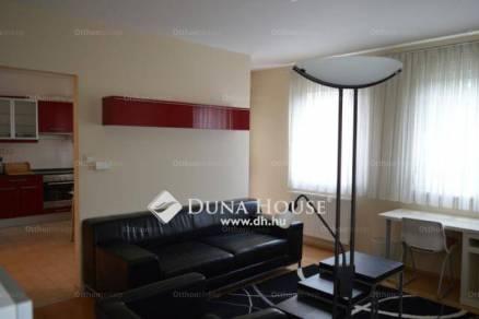 Debreceni eladó lakás, 3 szobás