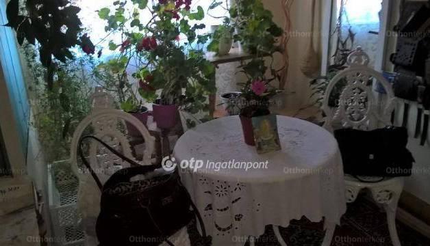 Eladó 2 szobás lakás Szikszó az II. Rákóczi Ferenc úton