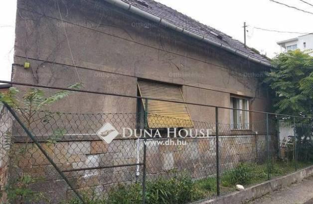 Eladó ikerház, Újpest, Budapest, 4 szobás