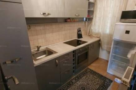 Pécs lakás kiadó, 2 szobás