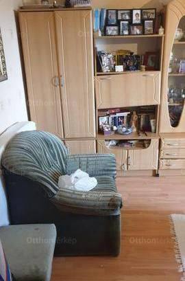 Eladó 2+1 szobás lakás Miskolc