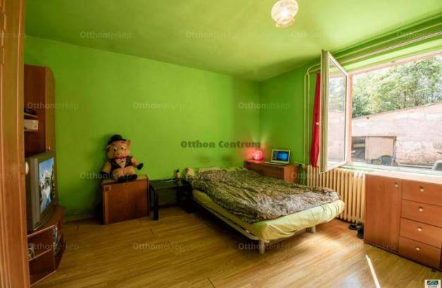 Eladó családi ház, Biatorbágy, 3 szobás