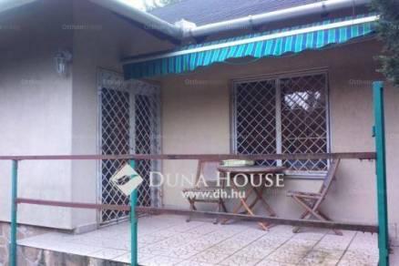 Eladó családi ház Diósd, Héja utca, 3 szobás