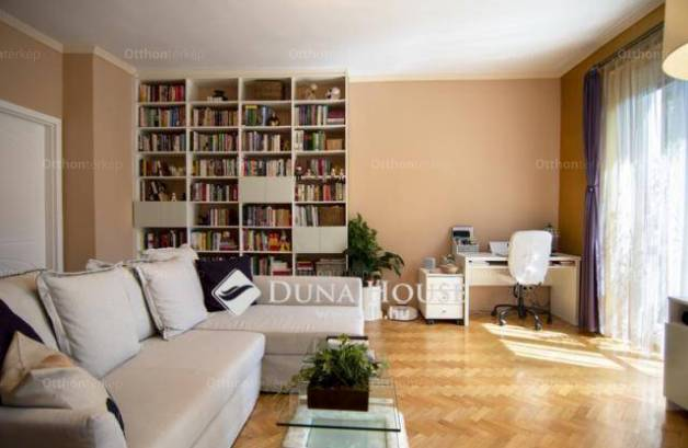 Eladó lakás, Budapest, Kaszásdűlő, Hévízi út, 1+1 szobás
