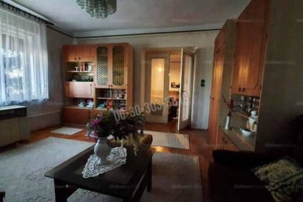 Eladó családi ház, Nagytálya, 6 szobás