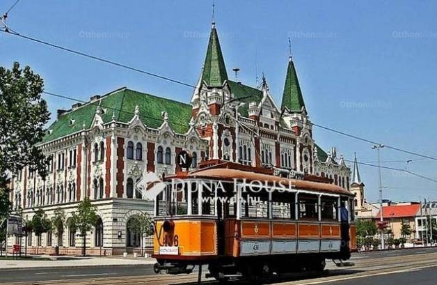 Budapesti lakás eladó, Újpesten, Berda József utca, 1+1 szobás