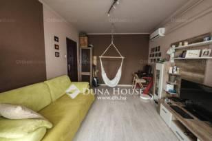 Szentendre eladó lakás a Fehérvíz utcában