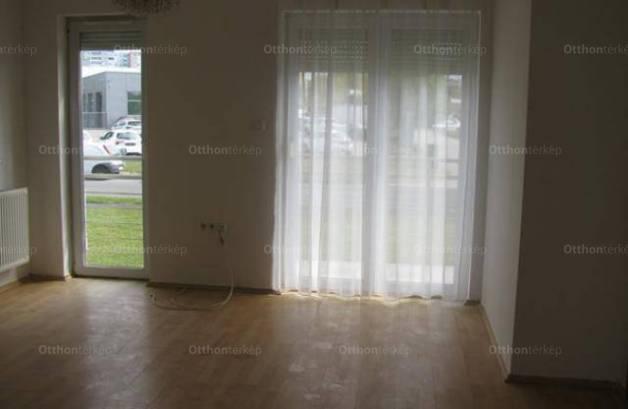 Kiadó albérlet, Nagykanizsa, 1+1 szobás