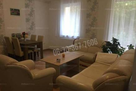 Kiadó 20 szobás családi ház Tata