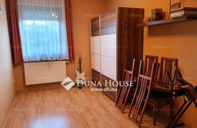 Eladó, Debrecen, 4 szobás