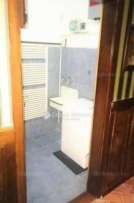 Eladó ikerház, Budakalász, 3+1 szobás