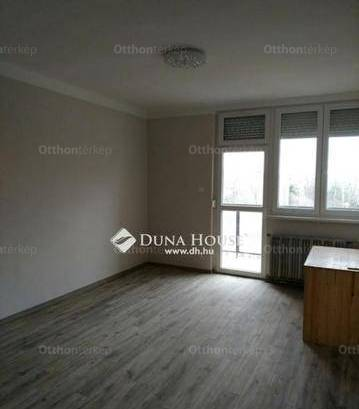 Eladó lakás József Attila-lakótelepen, IX. kerület Napfény utca, 1+1 szobás