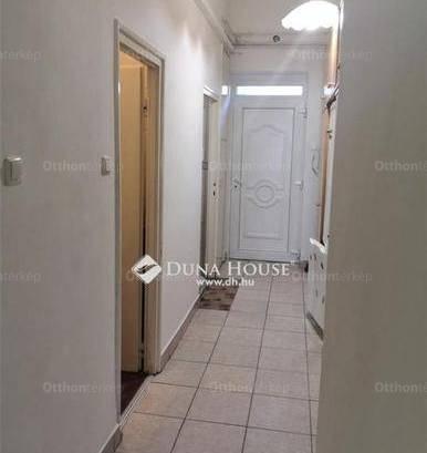 Eladó 3 szobás lakás Ferencvárosi rehabilitációs területen, Budapest, Haller utca