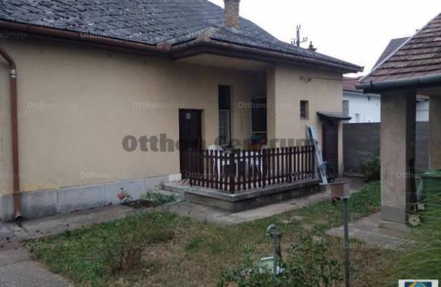 Eladó családi ház, Gyömrő, 3 szobás