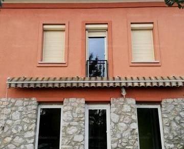 Családi ház eladó Pécs, 187 négyzetméteres