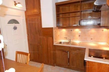 Tapolca lakás eladó, 1+1 szobás