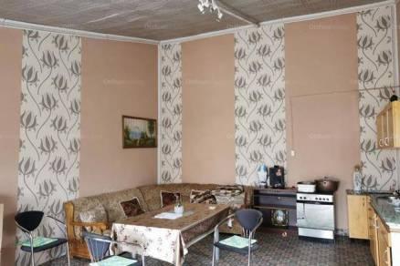 Eladó, Szolnok, 3 szobás