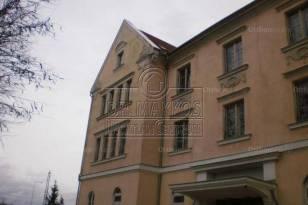 Budapesti, Nagytétény, 79 szobás