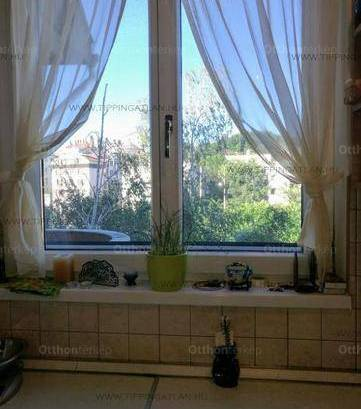 Eladó lakás Sashegyen, Budapest, Muskotály utca