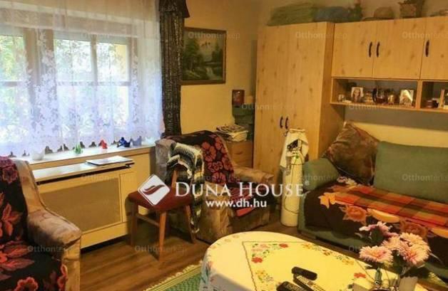 Tiszakécske családi ház eladó, 3 szobás