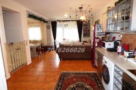 Debreceni sorház eladó, 120 négyzetméteres
