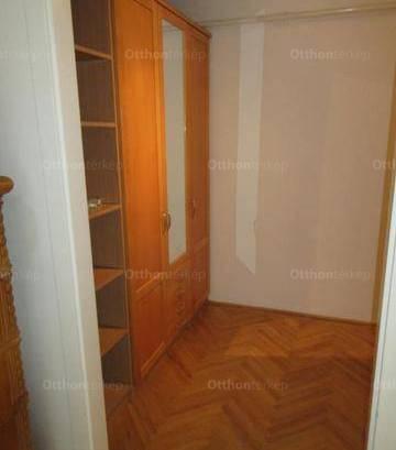 Kiadó 1+1 szobás lakás Gellérthegyen, Budapest, Szirtes út