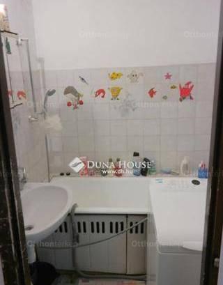 Eladó 1+2 szobás lakás, Kispesten, Budapest