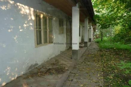 Dömsöd 2 szobás családi ház eladó
