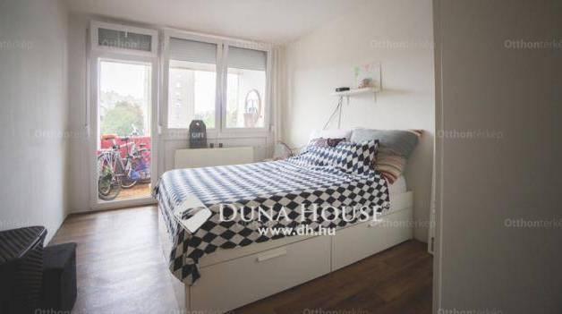 Budapesti, Ürömhegy, 3 szobás
