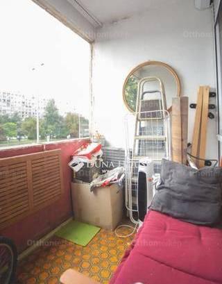 Budapesti, Óbuda, 3 szobás