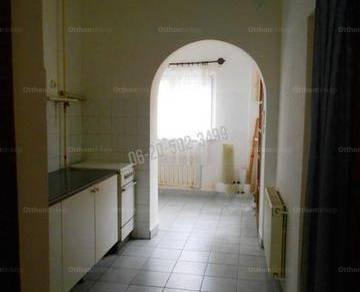 Budapesti lakás kiadó, Kispesten, Katica utca, 1 szobás