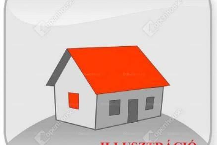 Eladó családi ház Eger, 4 szobás
